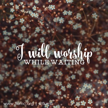 worship-while-waiting.jpg