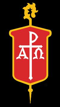 Episcopal Logo